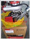 重汽豪沃增压器总成/重汽豪沃增压机总成VG1500118229VG1500118229