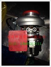 重汽金王子增压器总成/重汽金王子增压机总成VG1095110097/VG1095110097