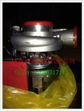 重汽金王子增压器总成/重汽金王子增压机总成VG1095118232/VG1095118232
