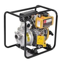 2寸柴油机水泵170动力