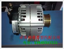 重汽豪沃交流发动机VG1560090012/VG1560090012