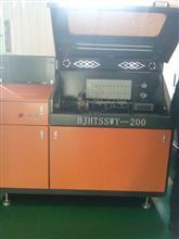 油嘴喷油器油泵高压共轨试验台/100-200-300-600