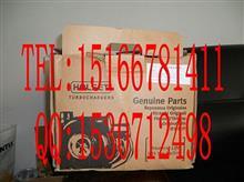 【厂家直销涡轮增压器4955508-康明斯KTA50增压器4044427】/KTA50