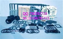 百惠销售重康KTA38-C涡轮增压器3594085总成号3803015/KTA38