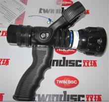 TFT喷枪HPM111A-CSF08-FJJAF/HPM111A-CSF08-FJJAF