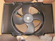 供应 东风 空调电子扇