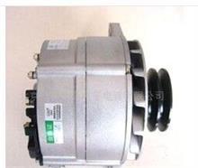 JFZ2973/J3601-3701100A发电机/JFZ2973/J3601-3701100A