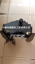 东风天锦轮胎备胎架总成3105910-KD400/3105910-KD400
