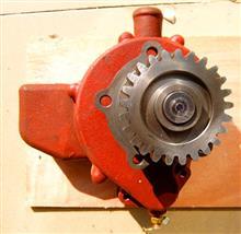 G20-000-06徐工上柴发动机水泵6135/G20-000-06