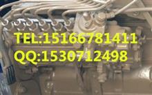 康明斯6BT启动马达3964428/3964427-凸轮轴-喷油器-燃油泵-曲轴瓦/6BTA5.9