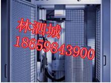 安东帕馏程分析仪ADU 5/ADU 5