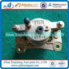 B3501610力帆制动分泵B3501610/B3501610