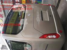 东风超龙客车配件EQ6608PT后挡风/EQ6608PT