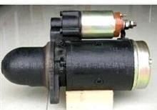QD2601锡柴4110发动机/QD2601