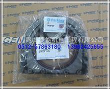 珀金斯perkins发电机油封 2418F475 现货供应/珀金斯perkins系列