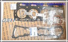 珀金斯perkins发电机上部修理包U5LT0216 厂家现货直销/珀金斯perkins系列
