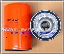 珀金斯perkins发电机机油滤芯CV2473 厂家现货直销/珀金斯perkins系列