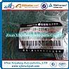 SA00-10-235M1 海马 气门室盖垫 SA00-10-235M1/SA00-10-235M1