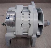 供应康明斯3935528发电机12V 130A德科22SI系列19020380充电机/3935528