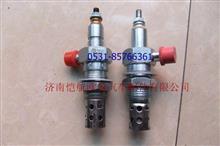 欧曼玉柴预热电热塞 玉柴预热装置 电磁阀 电控系统/G3208-1008370