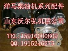 马达专卖马上维修马达生产4TNV98四配套--四配套生产/4TNV98