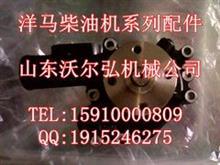 正品柴油发动机4TNV94系列大修配件:洋马斗山叉车/4NV94