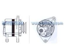 JFZ2110L/3701010-CK-02