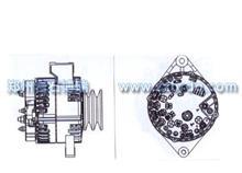 JFZ255-1302/T74501034