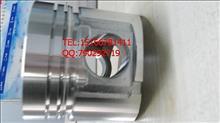 销售戴纳派克压路机QSB3.3 QSB4.5 QSB6.7电控柴油机大修组件/QSB3.3 QSB4.5 QSB6.7