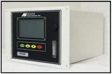 TELEDYNE磁氧分析仪