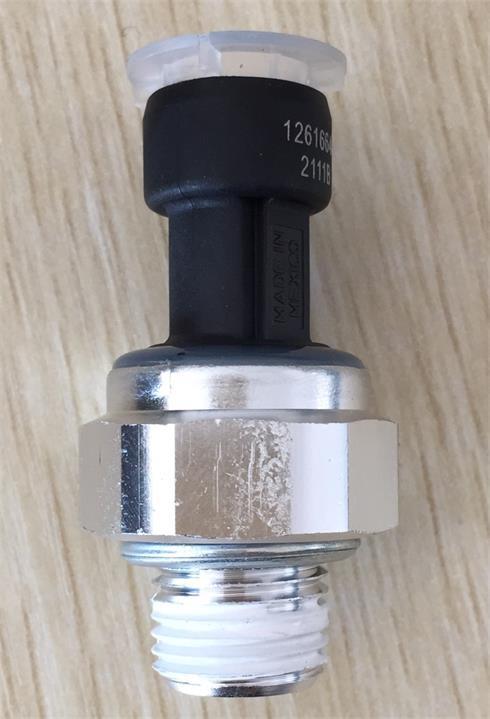 【别克君越机油压力传感器12616646,12621649,12570798,高清图片