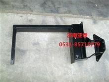 陕汽奥龙油滤器支架DZ91259190040/DZ91259190040