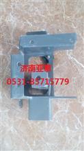 豪沃塑料油滤器支架WG9725190054/WG9725190054