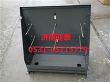 豪沃A7电瓶箱体AZ9925760100/AZ9925760100