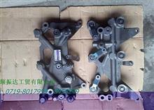 【D5010359881】东风雷诺发动机制动室总成/D5010359881