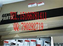 QSB3.3柴油机配件经销商QSB3.3飞轮壳QSB3.3活塞环-连杆-缸盖总成/QSB3.3
