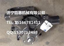 QSB3.3喷油器4955575机械式水泵-康明斯B3.3活塞环B3.9-C中冷器/B3.3