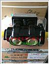 重汽豪沃原厂双缸空压机总成VG1560130080VG1560130080
