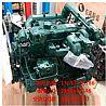 东风朝柴4102涡轮增压发动机总成110马力330离合器配客车卡车