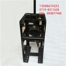 3105001-T1400原厂东风天龙大力神,自卸车备胎升降器/3105001-T1400