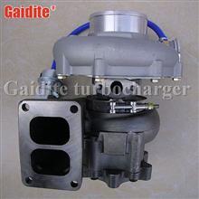 原厂盖瑞特涡轮大唐麻将山西下载  GT40/M35D5-1118100-135 765140-5003S 765140-5014