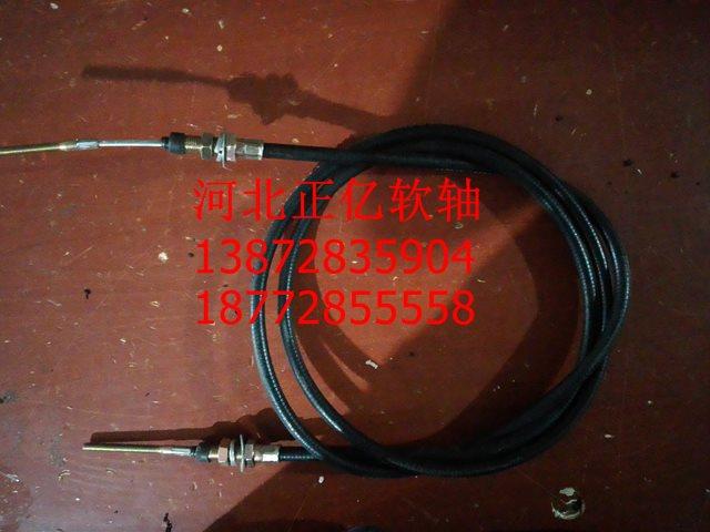 手刹线3508060-c68011
