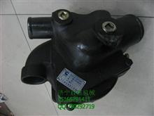 康明斯LTA10柴油机水泵 L10大小瓦四配套全车垫/LTA10