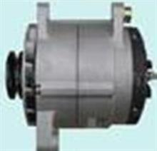 JFZ2902BT整体式交流发电机/JFZ2902BT