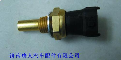 VG1034110054 废气涡轮增压器 件 32.02.0E120 VG1034110054 废气涡轮增压器 件 33.02.0E133 VG1034110054 废气涡轮增压器 件 E120 VG1034110063 废气涡轮增压器 件 32.02.0E120 VG1034110063 废气涡轮增压器 件 33.02.0E133 VG1034110071 废气涡轮增压器 件 E120 VG1034110071 废气涡轮增压器 件 E133 VG1034110109 废气涡轮增压器 件 32.