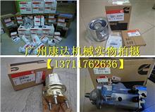 供应康明斯4BT3.9排气歧管垫3929881/3929881