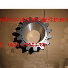 徐州美驰车桥轮边行星齿轮/79001546