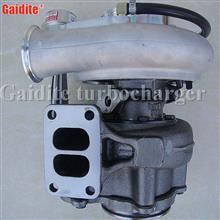 原厂霍尔赛特涡轮大唐麻将山西下载价格 HX40W/3770108 C2835422