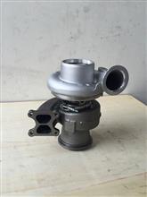 康明斯X15增压器,cummins ISX15 turbo/4089754