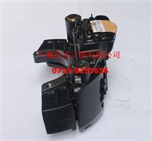 元丰145盘式制动器总成/YF3501AD195E-100/200
